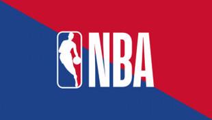 NBA tüm maçlarını süresiz olarak askıya aldı