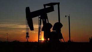 Petrol fiyatlarındak düşüşün faturası Irak'a 30 milyar dolar oldu