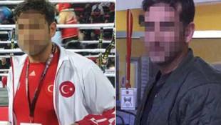 Muay thai hocası, 3 kız sporcuya cinsel saldırıdan tutuklandı