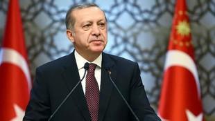 Ankara'da koronavirüs zirvesi başladı