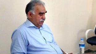 HDP Öcalan için İmralı'da koronavirüs için önlem istedi