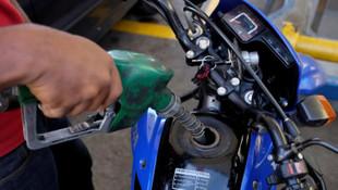 Benzine katılan etanol askıya alındı