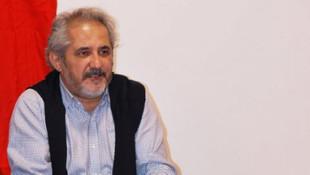 Halk TV eski genel yayın yönetmeni Hakan Aygün Youtube kanalı açtı