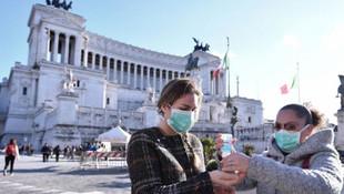 Tüm dünya İtalya sokaklarında çınlayan bu direniş şarkısını konuşuyor