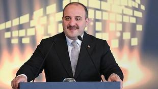 Bakan Varank: ''Gezi'nin müsebbibi Abdullah Gül'dür''