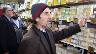 Koronavirüs doğal sabun satışlarını artırdı !