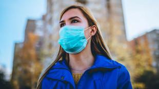 CİMER'e koronavirüsle ilgili binlerce başvuru