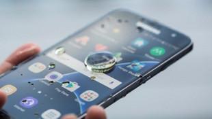 Telefona zarar veren uygulamalar hangisi ?