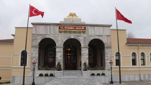 İstanbul Valiliği'nden yurt dışından dönen kişilerle ilgili açıklama
