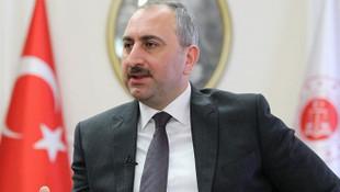 Bakan Gül yeni tedbirleri açıkladı: Nöbetçi noterlik uygulaması askıya alındı