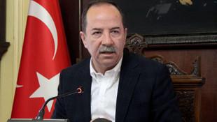 Edirne Belediye Başkanı Gürkan'dan korona isyanı