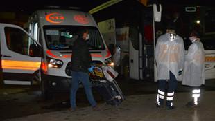 Adana'da 3 koronavirüs karantinası daha!
