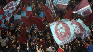 PFDK'dan Trabzonspor ve Malatyaspor'a ceza!