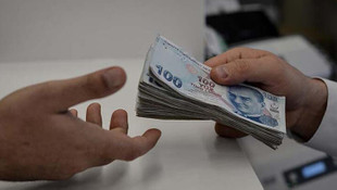 Son ödeme tarihi geçen kredilerin takip süresi uzatıldı