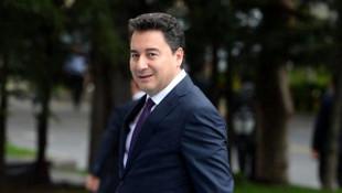 Ali Babacan'dan hükümete koronavirüs çağrısı !