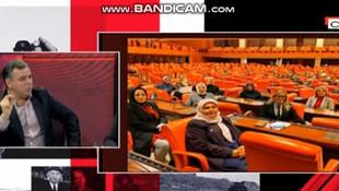 ''Koronavirüs test kitleri Türkiye'de üretiliyor ama bakanlık almıyor!''