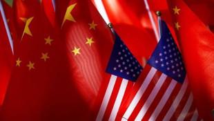 Çin ABD'li gazetecileri sınırdışı etti