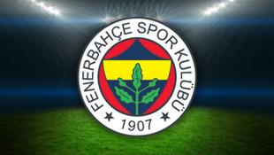 Fenerbahçe'nin teknik direktör planı hazır