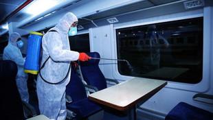 Ülkeler koronavirüse karşı hangi tedbirleri alıyor ?