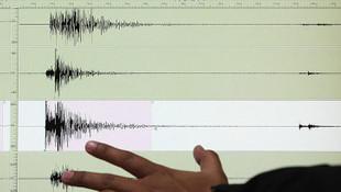 AK Partili milletvekilinden deprem uyarısı