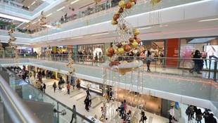 İşte Türkiye'de kapanan AVM ve mağazaların tam listesi
