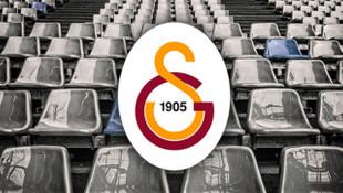 Galatasaray Kulübü, mağazalarını kapattı