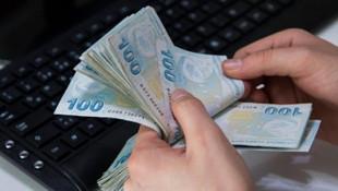Banka ücret ve komisyonlarına sınırlama geldi