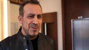 Haluk Levent: ''Suriyeliler konusunda yazdıklarım ortada...''