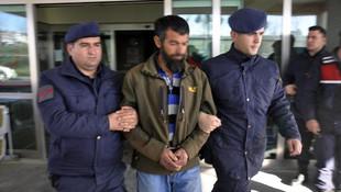 Karaman ve Sakarya'da DEAŞ operasyonları: 12 gözaltı