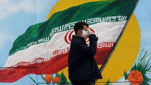 İran'da üst düzey bürokrat korona virüsünden öldü