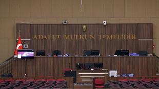FETÖ'nün sözde ''Adana il ablası''na 10 yıl hapis cezası