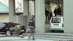 Yalova'da 5 gözaltı daha