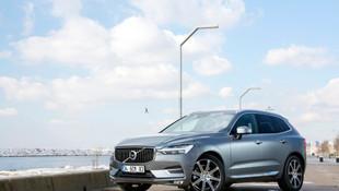 Volvo, 730 bin aracını geri çağırıyor