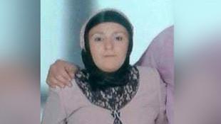 4 çocuk annesi kadının sır intiharı