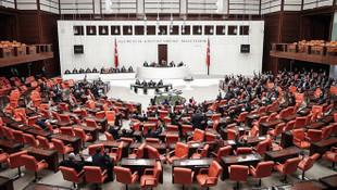 Af geliyor! AK Parti'den infaz düzenlemesi açıklaması
