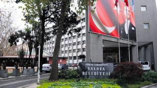 Yalova Belediyesi'nde tutuklu sayısı 18 oldu