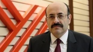 YÖK Başkanı Saraç: 23 Mart'ta uzaktan öğretim başlıyor