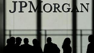 JP Morgan: ''Türkiye dahil gelişen ülkeler resesyona girebilir''