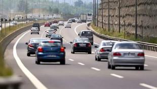 Zorunlu trafik sigortası genel şartlarında değişiklik !