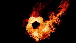 Koronavirüse yakalanan futbolcunun spor hayatı bitebilir