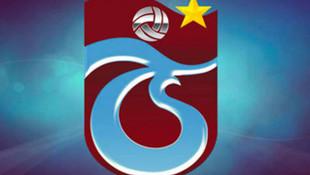 Trabzonspor'dan Fenerbahçe'ye destek