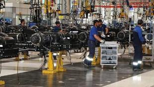Sanayi ve Teknoloji Bakanlığı'ndan fabrikalara uyarı