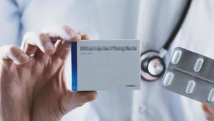 ''Koronavirüsü tedavi ediyor'' denen o ilaçla ilgili kritik uyarı
