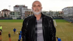 Hasan Çavuşoğlu: Play-off sistemine sıcak bakmıyorum