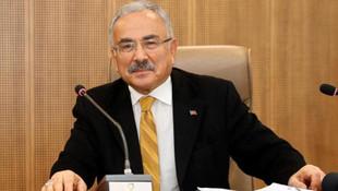 AK Partili başkanın paylaşımı panik yarattı !