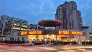 Migros, Sanal Market eleman arıyor
