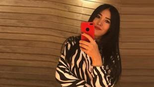 Nadira Kadirova'nın intihar mektubu ile ilgili şok iddia