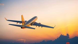Yunanistan, Türkiye ve İngiltere uçuşlarını durdurdu