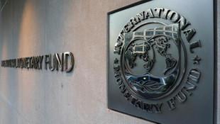 IMF'den koronavirüs açıklaması: Küresel ekonomiyi ciddi etkileyecek