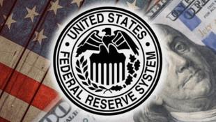 FED'den sıırsız parasal genişleme kararı